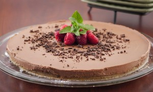 chocolate-hazelnut-pie-small