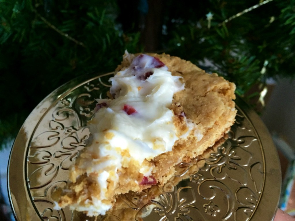 Cranberry-Almond-Bliss-Bars