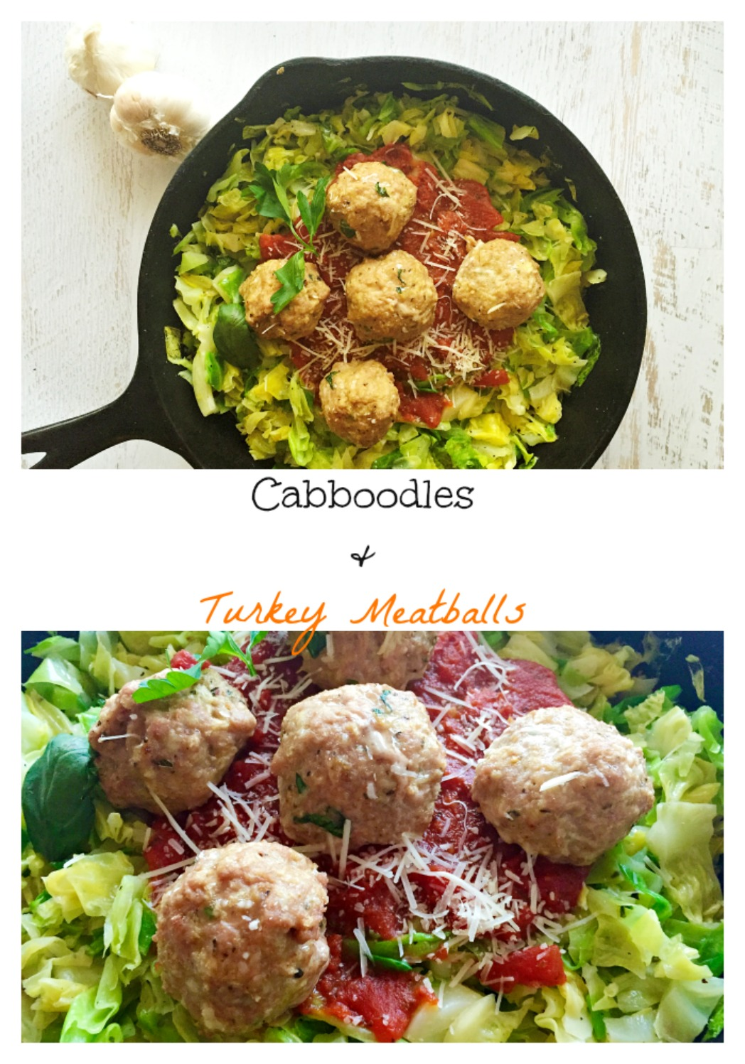 Cabboodles-and-Turkey-Meatballs