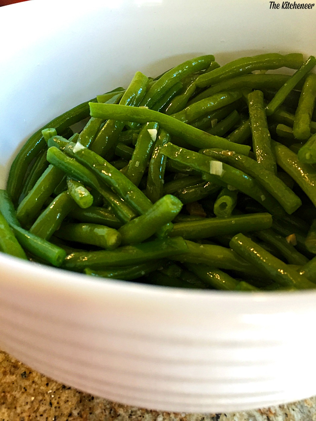 Garlic-Green-Beans2