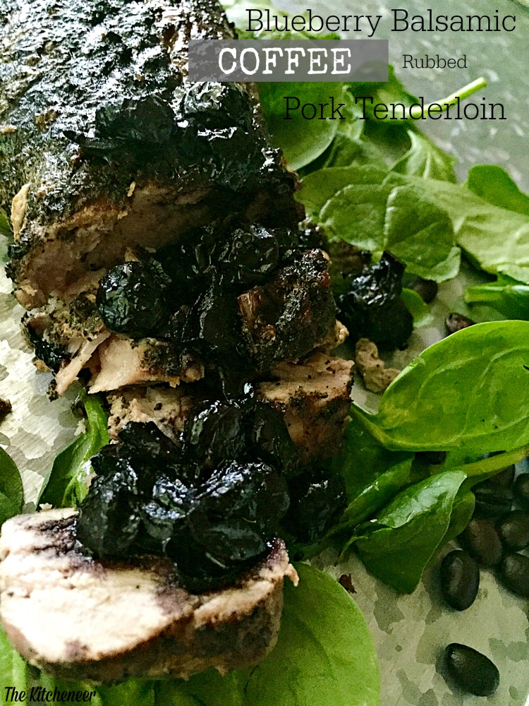 Blueberry-Balsamic-Pork- Tenderloin