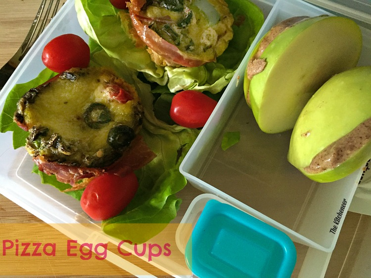 Pizza-Egg-Cups