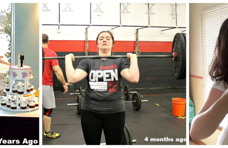 6 Things I have learned in 6 months at CrossFit