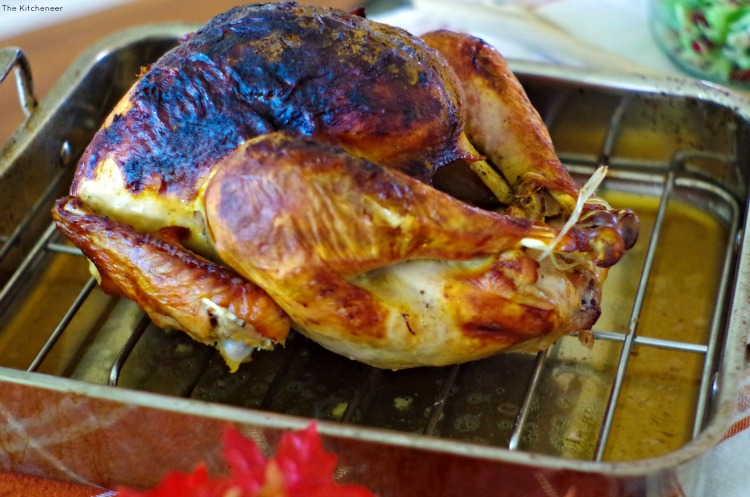 perfect-oven-roasted-turkey