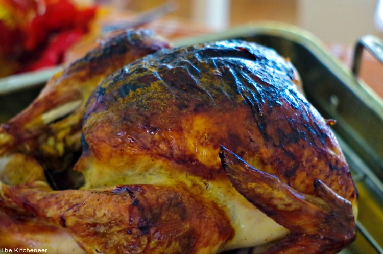 perfect-oven-roasted-turkey3