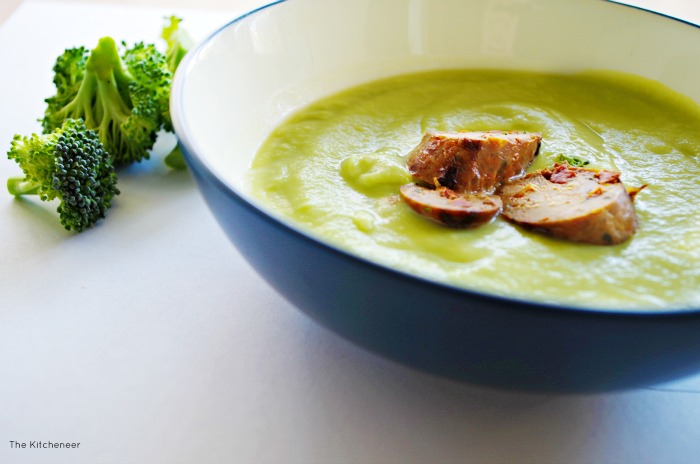 creamy-broccoli-soup6