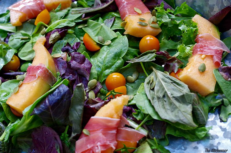 Proscuitto-Wrapped-Melon-Salad3