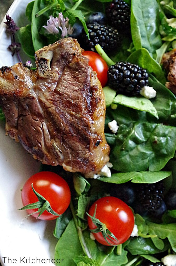 grilled_lamb_salad