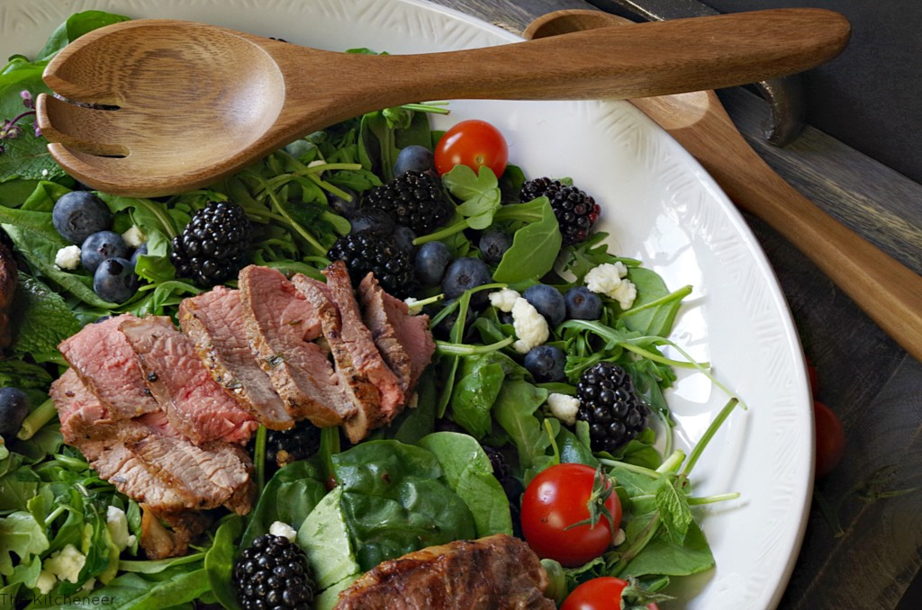 grilled_lamb_salad4