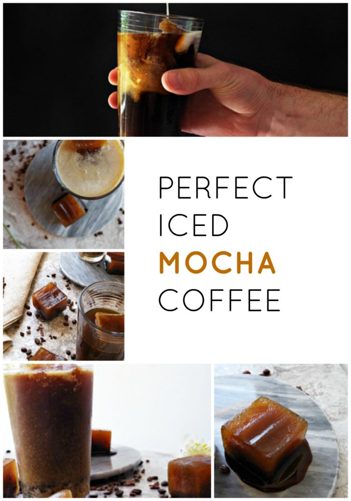 mocha_iced_coffee19