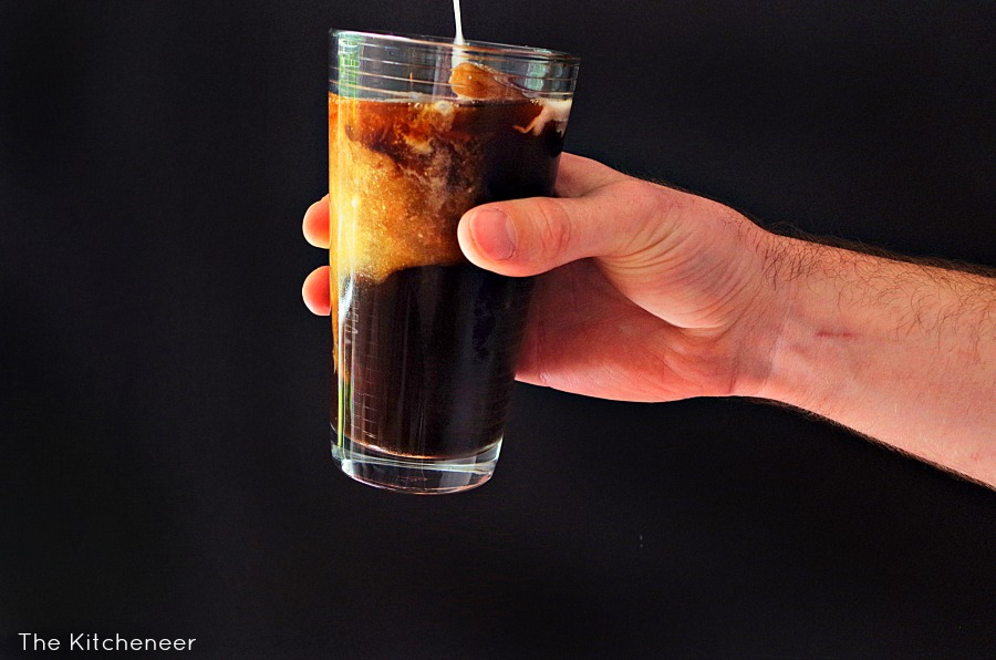 mocha_iced_coffee3