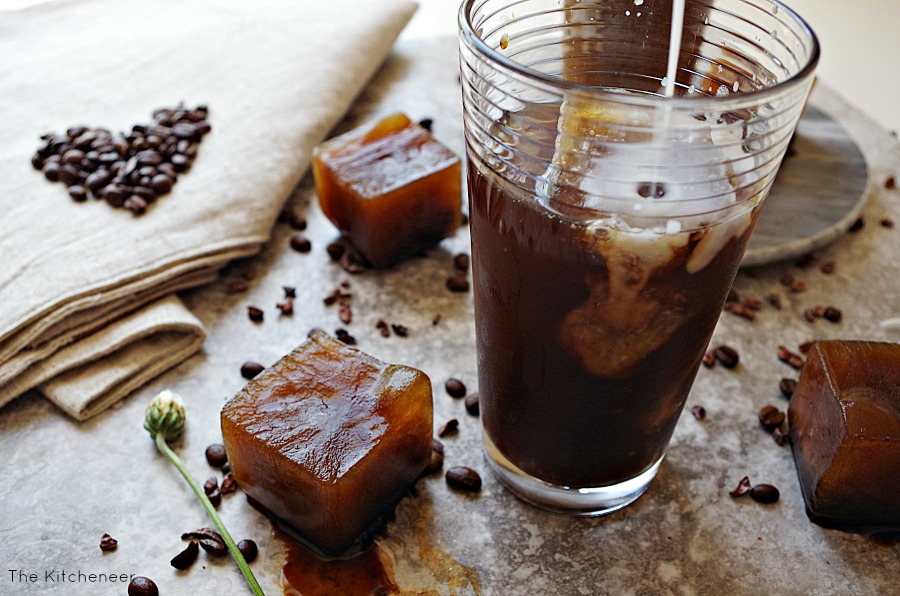 mocha_iced_coffee9
