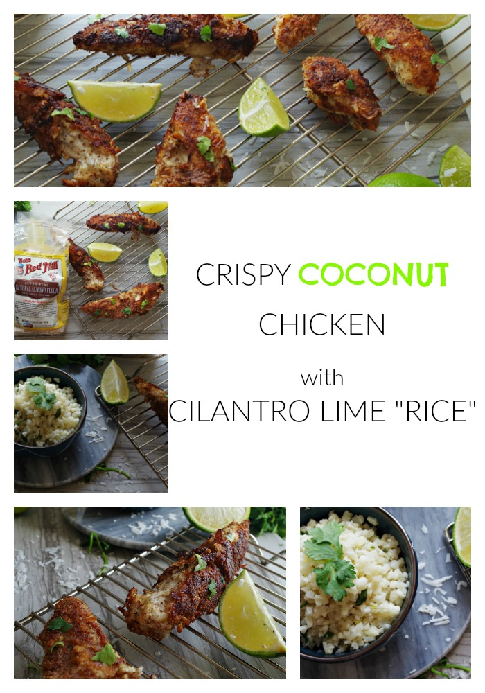 Crispy_Coconut_Chicken12