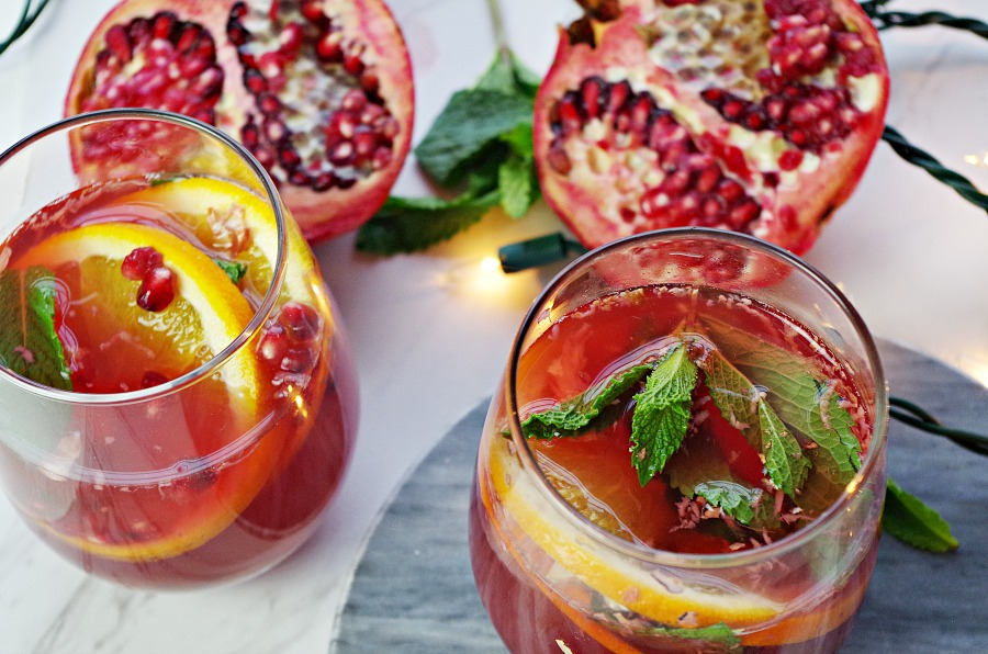 pomegranate_orange_holiday_punch8