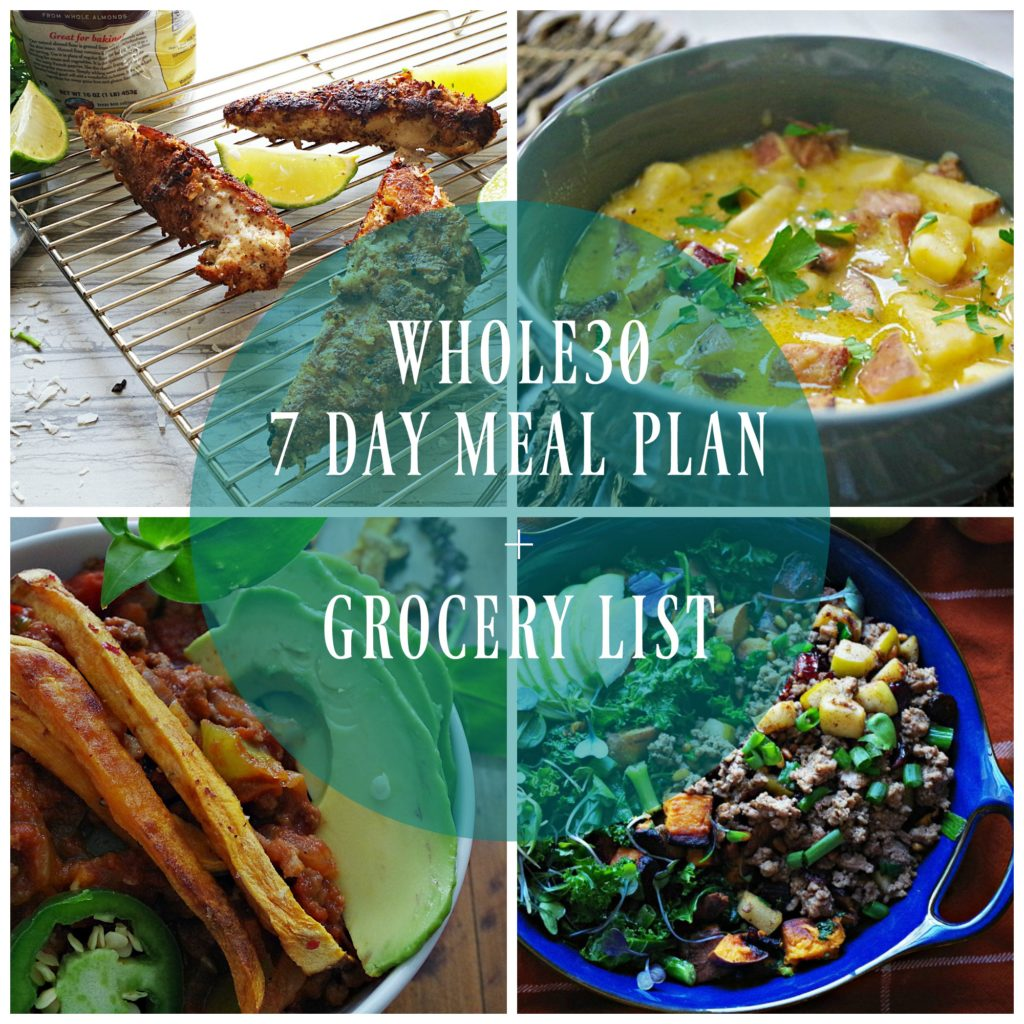 Weekly_Meal_Plan4