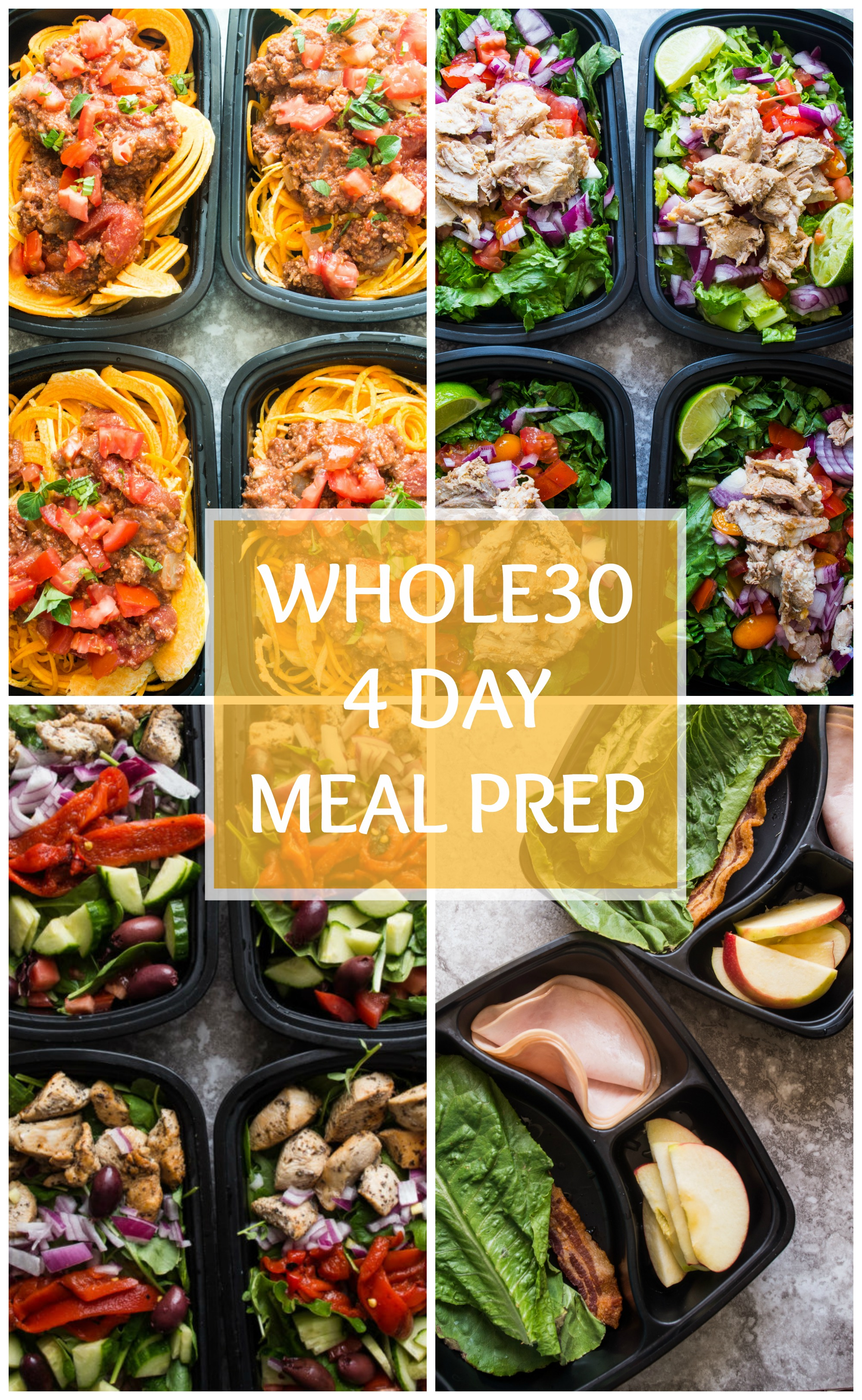 Best Whole 30 Crockpot Recipes